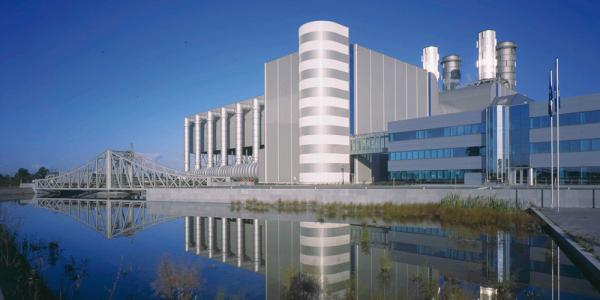 Oil Analysis Herdersbrug ENGIE Laborelec