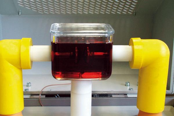 Oil Analysis Recipients 4 ENGIE Laborelec