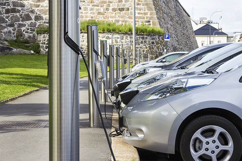EV-charging-fleet