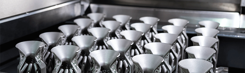 ENGIE Laborelec 3D Printing