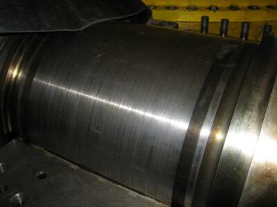 Turbine D1 004