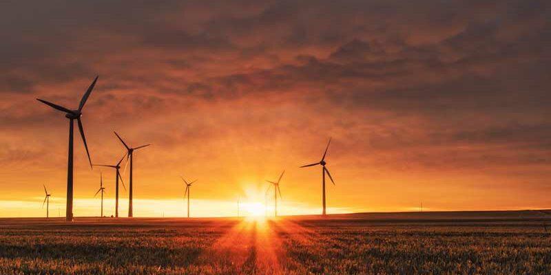 Wind-turbines-in-field