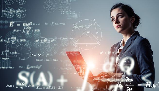ENGIE Laborelec Math Engineer